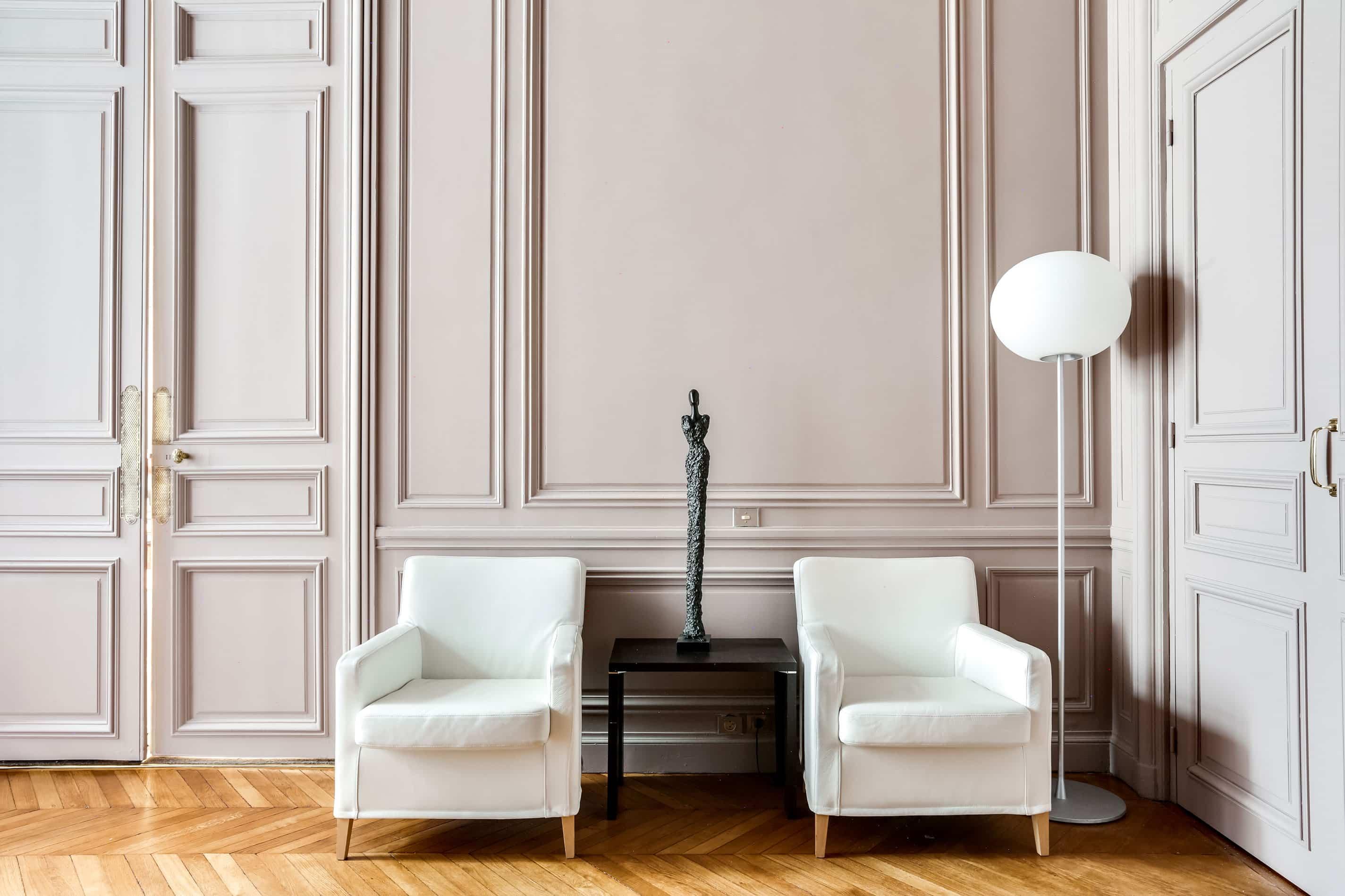 devis peinture en ligne ou par t l phone monsieur peinture. Black Bedroom Furniture Sets. Home Design Ideas