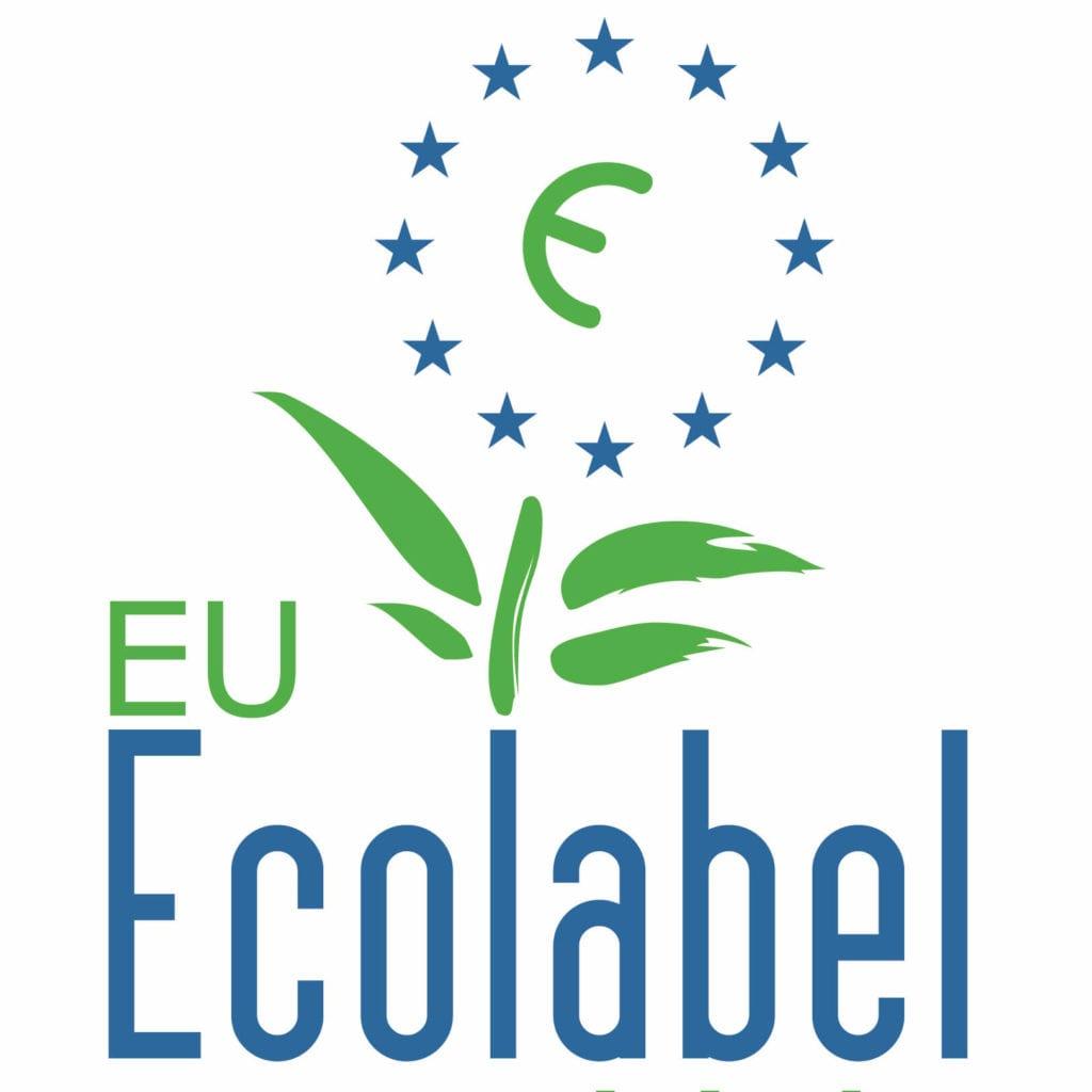 La label de référence pour la peinture écologique