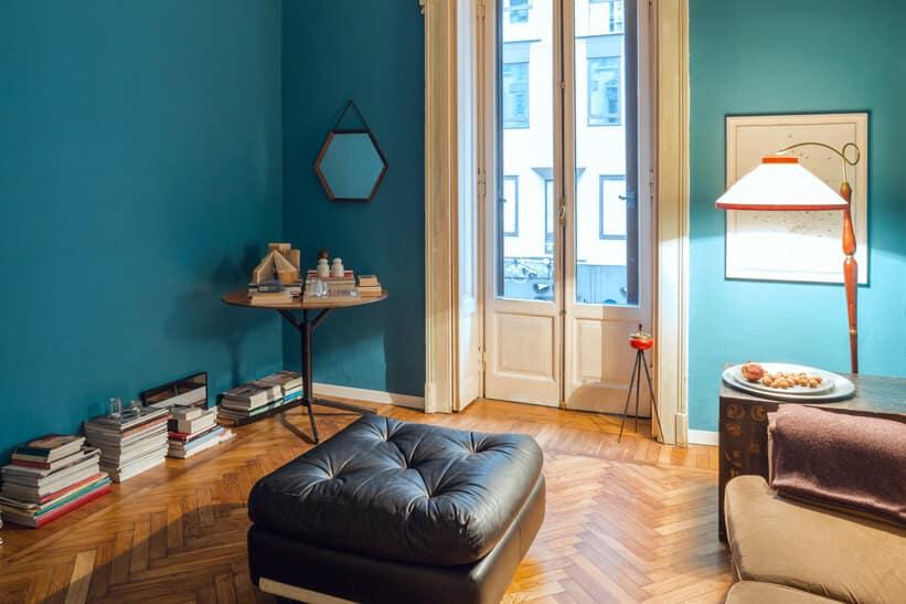 devis peinture instantan en ligne ou par t l phone monsieur peinture. Black Bedroom Furniture Sets. Home Design Ideas
