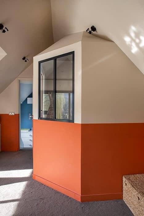 olivier chabaud monsieur peinture. Black Bedroom Furniture Sets. Home Design Ideas