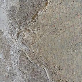 Mur vieilli 2 monsieur peinture for Pistolet peinture mur interieur