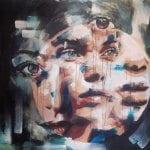 Antoine Stevens