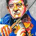 Ernesto Novo