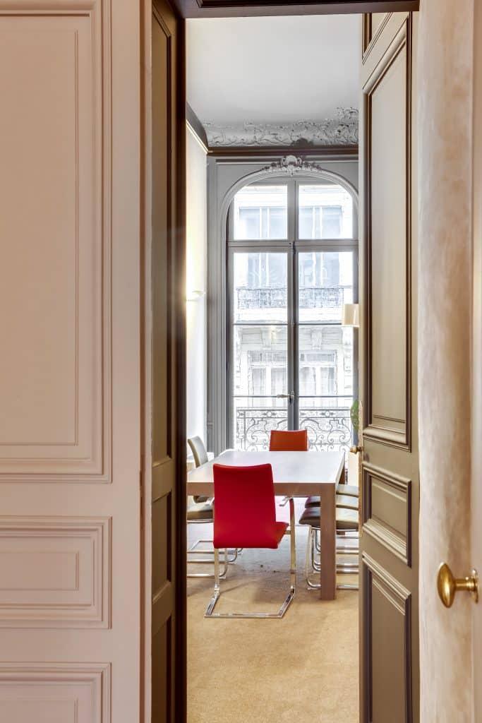 votre conseil couleur personnalis monsieur peinture. Black Bedroom Furniture Sets. Home Design Ideas