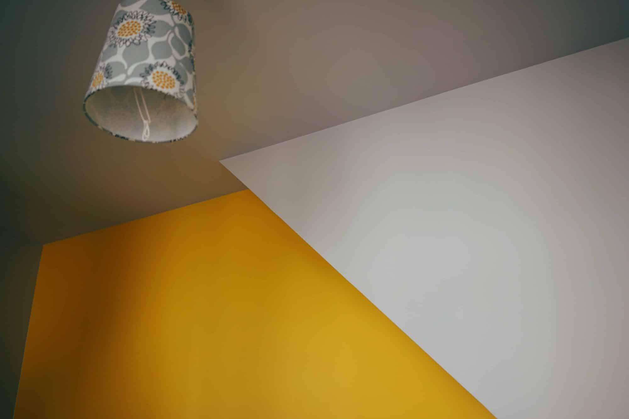 conseil couleur et peintures little greene monsieur peinture. Black Bedroom Furniture Sets. Home Design Ideas