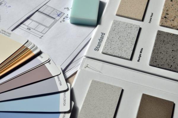 Financer les travaux de votre futur bien immobilier