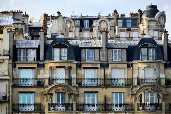 Acheter un bien immobilier à rénover