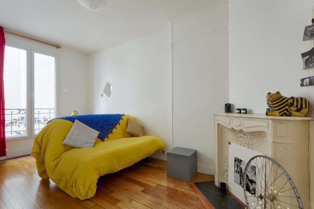 pourquoi les travaux de peinture sont les moins chers monsieur peinture. Black Bedroom Furniture Sets. Home Design Ideas