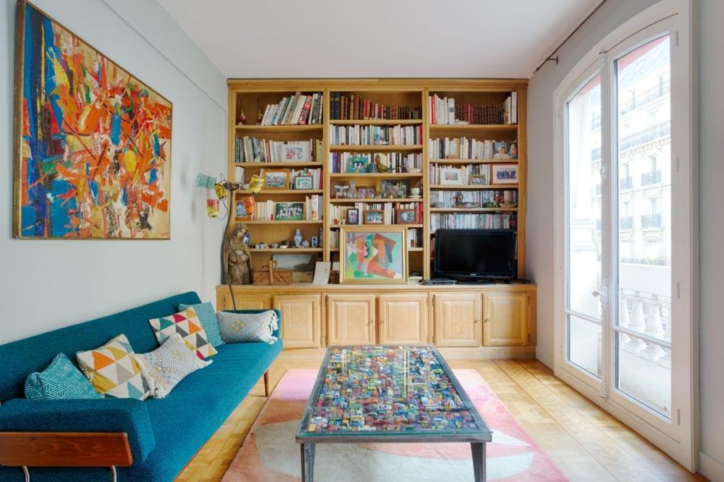 Top 5 : Blogs de décoration d\'intérieur à suivre absolument