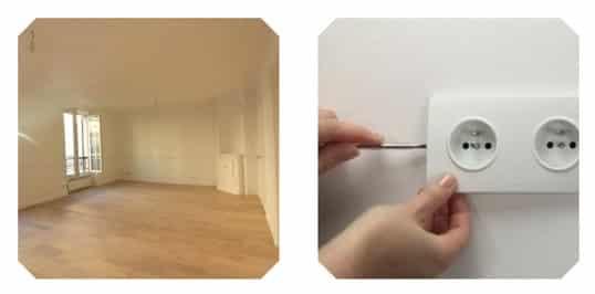 Combien De Temps Pour Peindre Une Pice   Monsieur Peinture