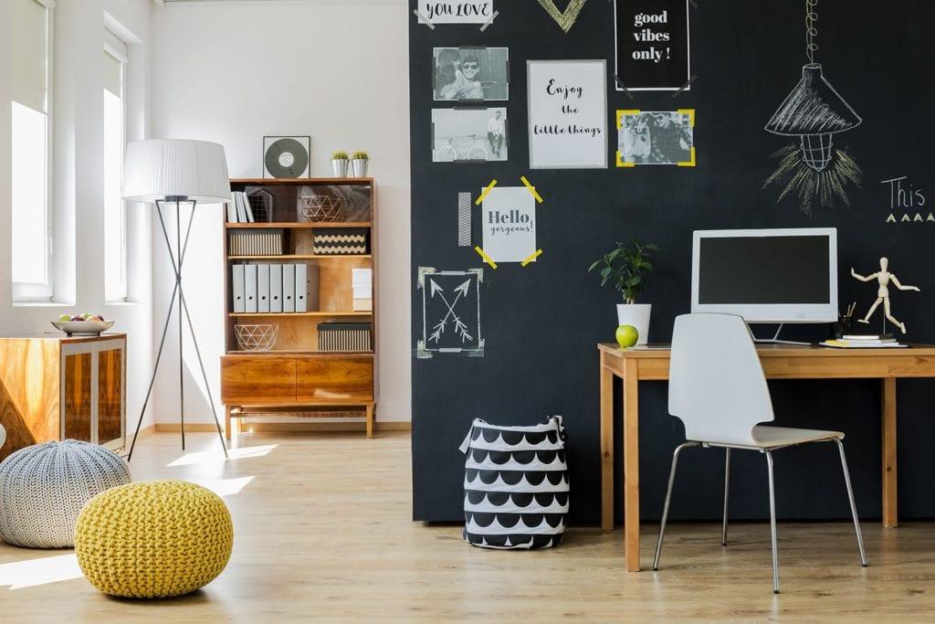 Meuble Customisé Peinture comment customiser ses meubles avec de la peinture - monsieur peinture
