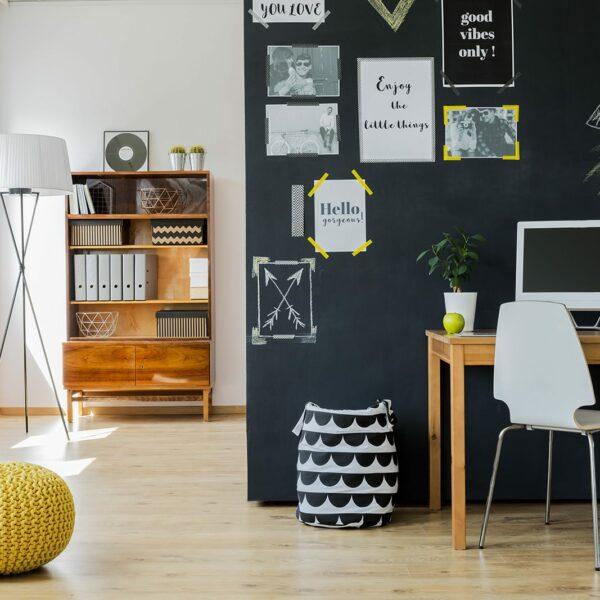 Comment customiser ses meubles avec de la peinture ?