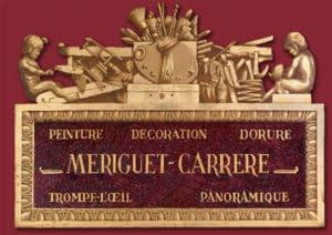 Mériguet-Carrère