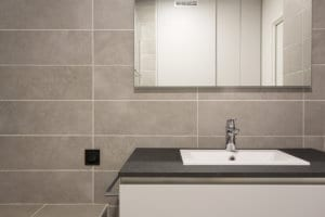 salle de bain peintres paris