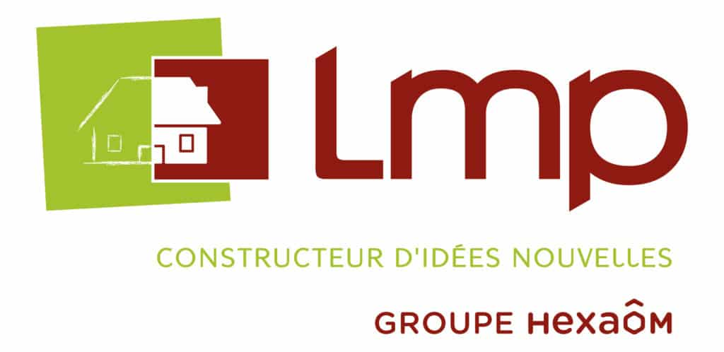 LMP Constructeur logo